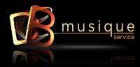 DB Musique Service